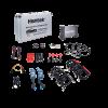 Osciloscopio Interfaz Hantek Kit IV 6074BE