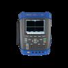 Osciloscopio portatil Hantek - 8072E