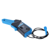 Pinza amperimetra osciloscopio Hantek C65
