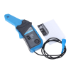 Pinza Amperímetra para osciloscopio Hantek CC-65