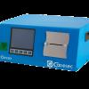 analizador gases capelec
